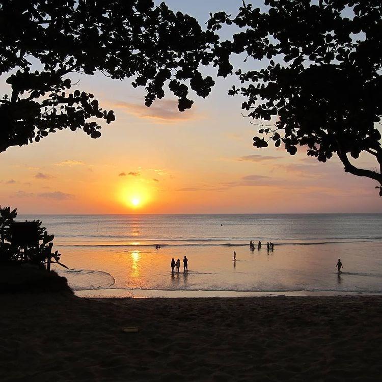 アイキャッチ:バリ島の天然素材を使ったマイボトルで地球に優しいライフスタイ …