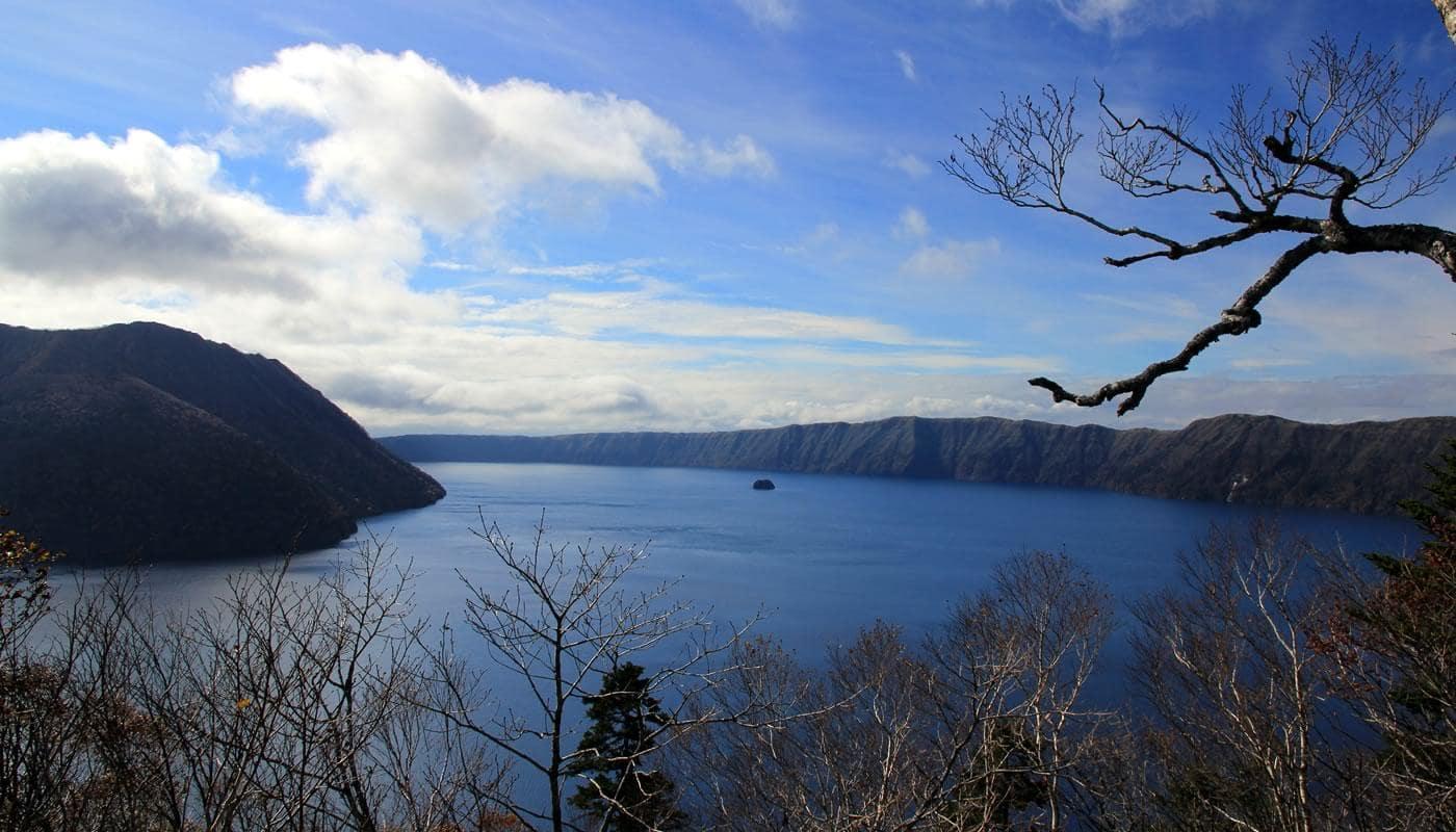 アイキャッチ:きよさと観光協会が教える、北海道清里町の「水の名所」とは