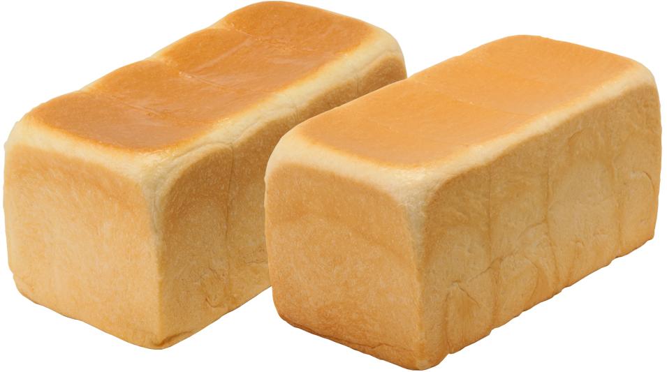 アイキャッチ:おいしいパンに水は欠かせない。食パン専門店本多に聞く水とパン …