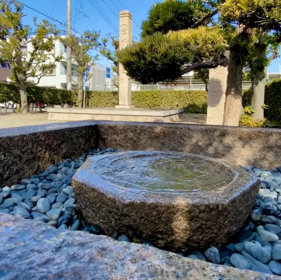 アイキャッチ:にしのみや観光協会がアピールする「奇跡の宮水」の秘密に迫る