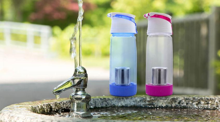 アイキャッチ:世界に羽ばたく浄水器。ワイズグローバルビジョンの可能性とは