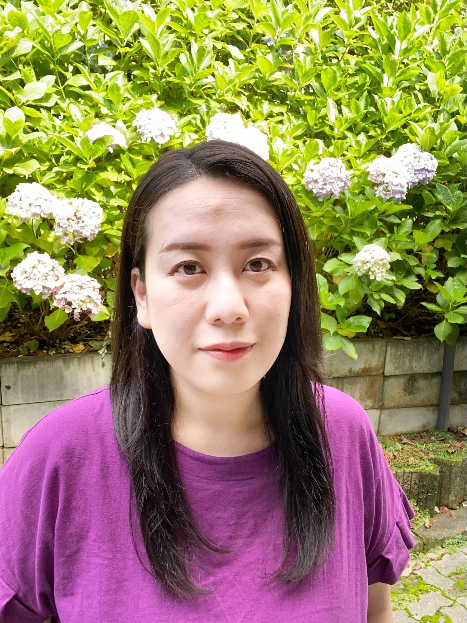 小林市観光協会 事務局長 川野美紗子さん