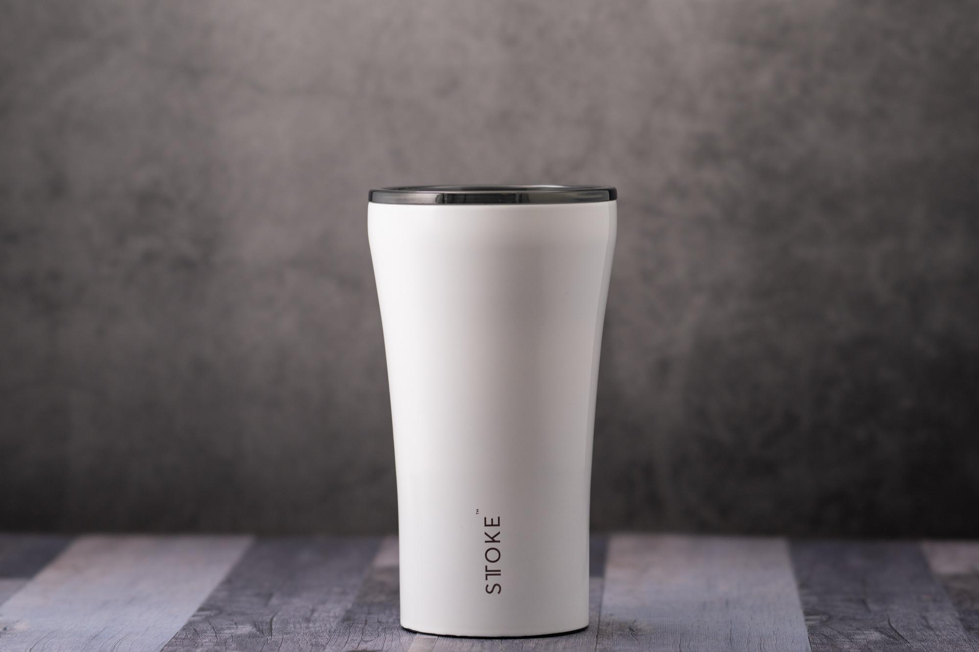 アイキャッチ:コーヒー・紅茶好き必見!繊細な香りを楽しめるセラミック加工の …