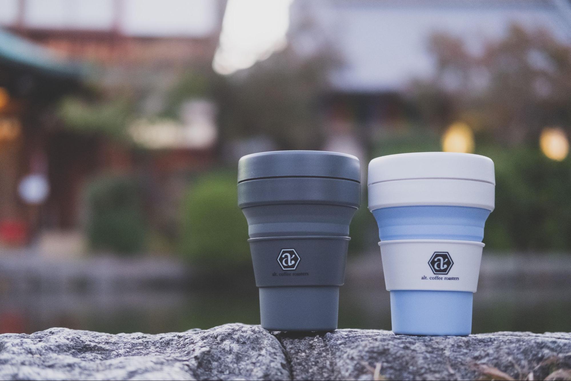 アイキャッチ:人気ロースターカフェ「alt.coffee roasters …