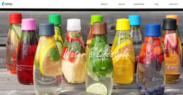 e-ne株式会社公式サイト