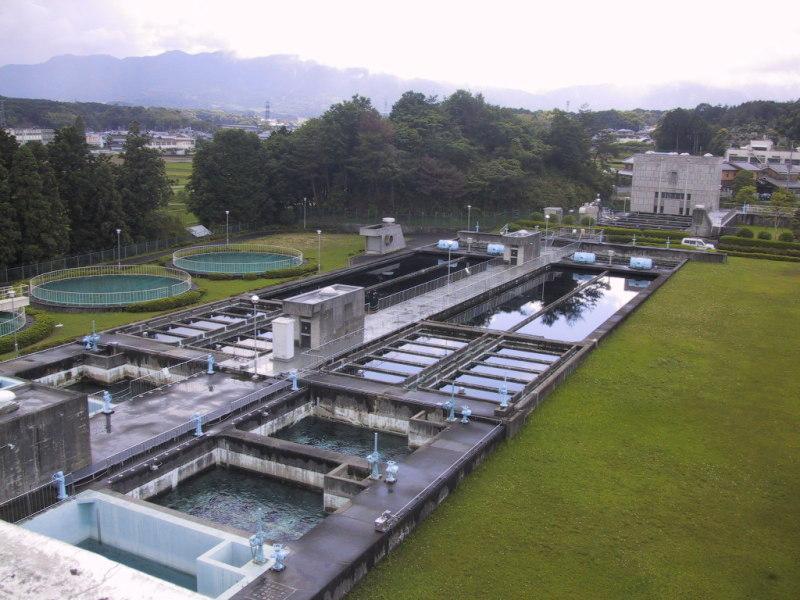アイキャッチ:独自の広報戦略で琵琶湖の大切さを伝え、水道水を提供する大津市 …