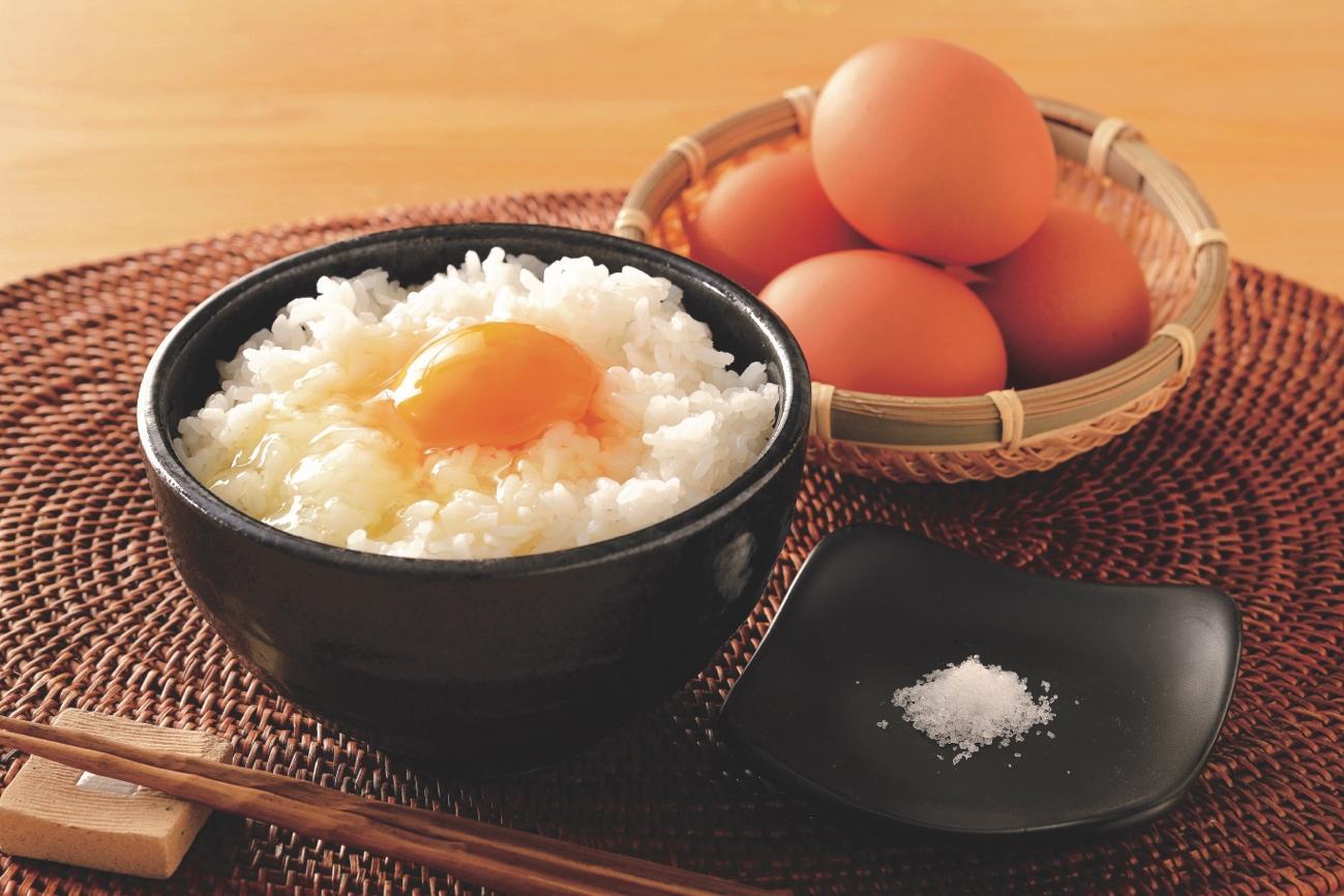 アイキャッチ:ゆず風味の卵とは?電子イオン水と海洋深層水で飼育するヤマサキ …