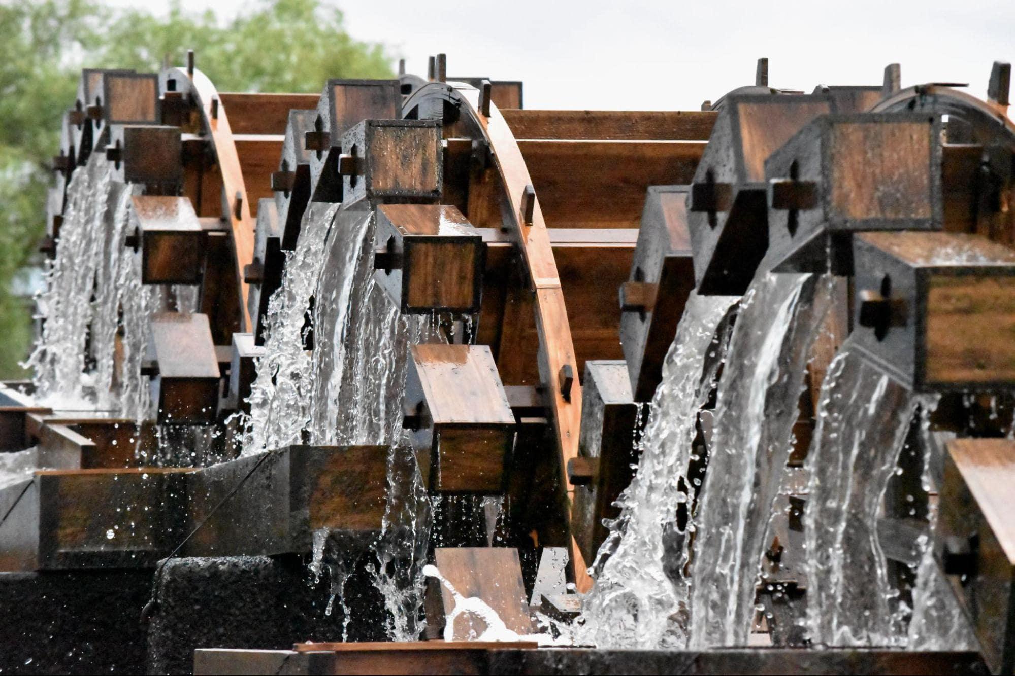 アイキャッチ:九州北部豪雨を乗り越えた、あさくら観光協会が伝えたい朝倉の水 …