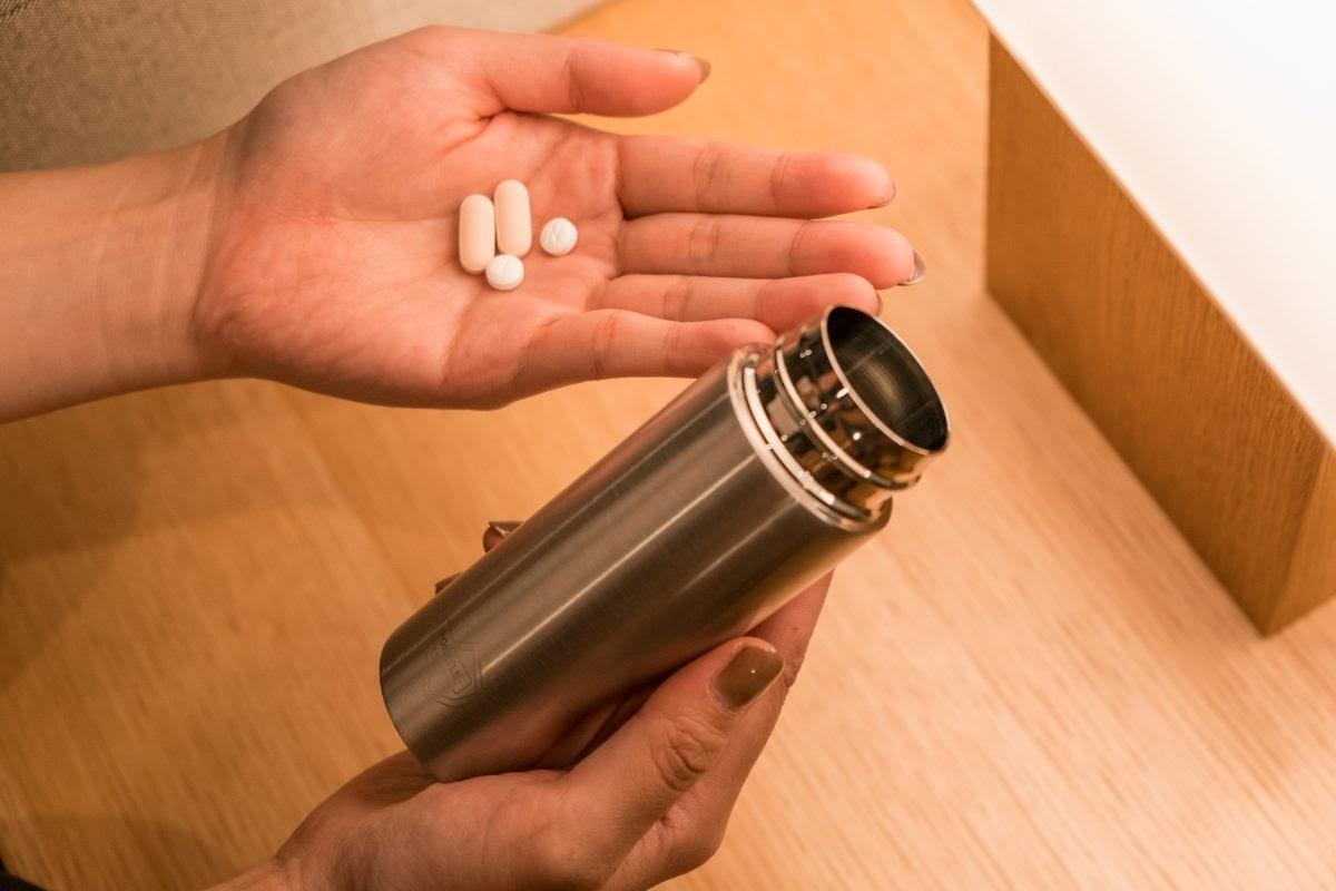 アイキャッチ:処方箋がなくても気軽に立ち寄れる場所にしたい。たんぽぽ薬局の …