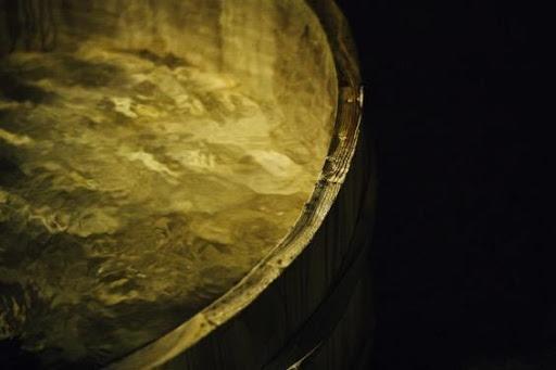 アイキャッチ:これからは水の時代!? SSIに学ぶ日本酒を造る水質の重要性 …